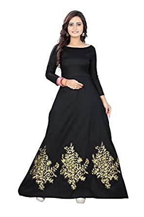 Lehnga choli for women of party, lengha choli, lengha choli for women, lengha choli for women of wedding, lengha choli for girls, lengha for girls party wear, lengha choli designer for girls, lengha saree, lengha for woman in party wear,lengha for girls, sales offers today, sale of the day, lengha sale, sale sarees for women low price, lengha choli for women of wedding 2017,clothing for women, free Size, beautiful bollywood langha choli, great Indian sale, 50% off sale