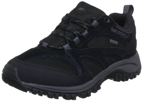merrell-phoenix-gore-tex-mens-lace-up-trekking-and-hiking-shoes-black-black-carbon-8-uk