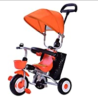 Baby Stroller Children