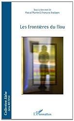 Frontieres du Flou