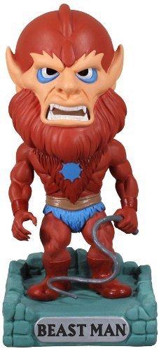 Funko-Masters-of-The-Universe-Beast-Man-Wacky-Wobbler-by-Funko-English-Manual