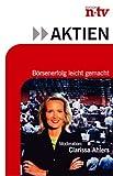 Aktien, 1 Videocassette [VHS]