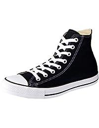 Converse Chuck Taylor All Star Season Hi, Zapatillas Unisex infantil