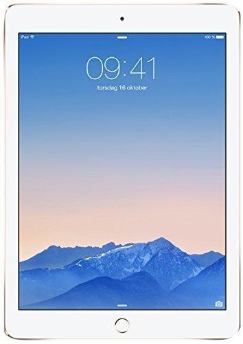 Apple-iPad-Air-2-128GB-Wi-Fi-Gold-Certified-Refurbished