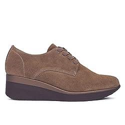 Confort Zapatos Blucher...