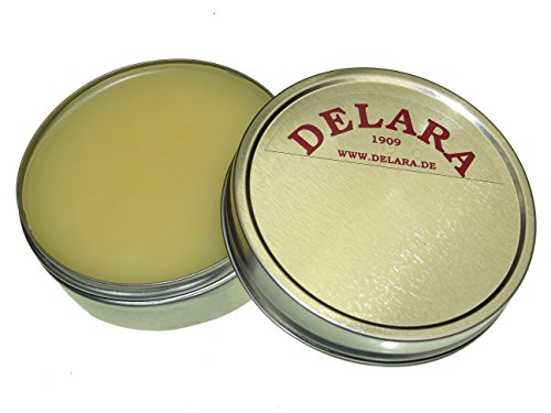 delara-balsamo-para-cuero-con-cera-de-abejas-color-incoloro-made-in-germany