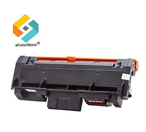 aColoristore AS-MLT 116L Toner per Xpress M2675FN M2825DW M2625D M2875FD M2835DW M2885FW