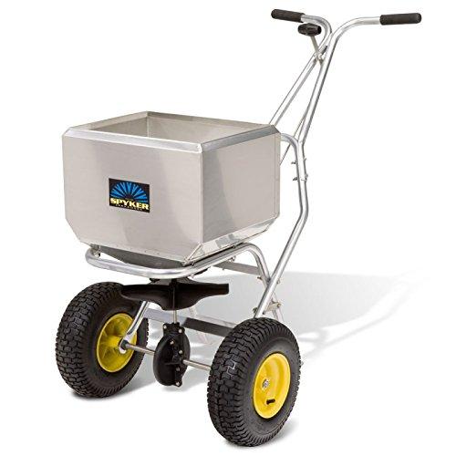 spyker-s60-9020-epandeur-a-pousser-capacite-50kg-cuve-en-acier-inoxydable