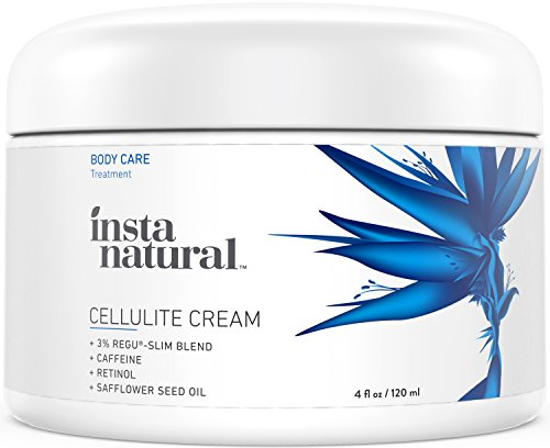 crema-para-celulitis-de-instanatural-con-cafeina-y-retinol-solucion-reafirmante-y-locion-de-estirami