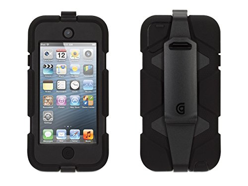 griffin-bt-gb35694-3-carcasa-para-apple-ipod-touch-5-color-negro