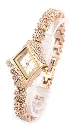 chicmall-brand-new-lady-womens-fashion-luxury-quartz-rhinestone-crystal-wrist-watch-rhombus-white-su