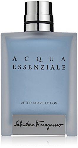 salvatore-ferragamo-acqua-essenziale-after-shave-lotion-100-ml