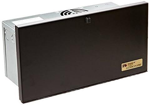 Parallax Power Supply (6730D) 30-Amp Converter by Parallax Power Supply