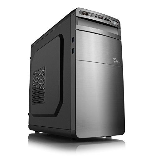 aufruest-pc-891-pentium-g4560-multimedia-dualcore-intel-pentium-g4560-2x-3500-mhz-4096mb-ddr4-intel-