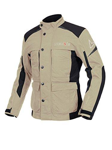 Nerve-2116011903-Giacca-da-Moto-Urban-Steel-Beige-M