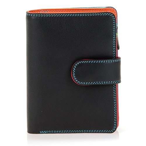 mywalit-leather-medium-tabbed-organiser-wallet-gift-boxed-style-390-black-pace