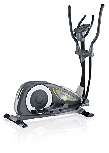 Kettler P Cross Trainer - Black
