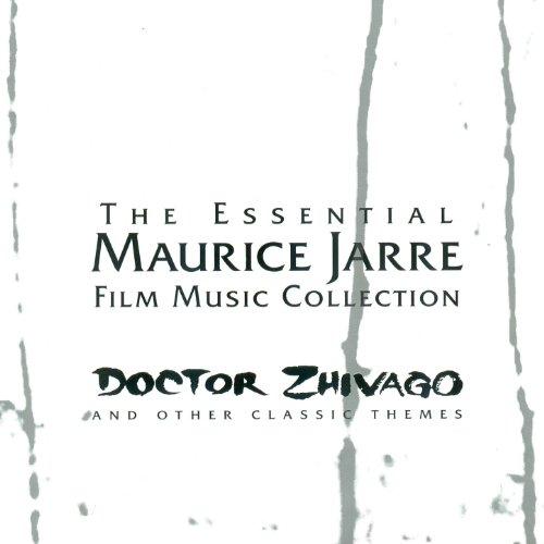"Lara's Theme (From ""Doctor Zhi..."