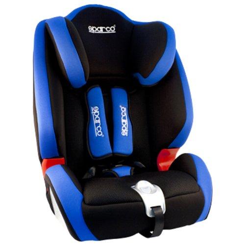 spc3005az-siege-pour-enfant-bleu-groupe-iiiiii