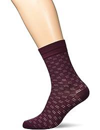 JACK & JONES Jactank Socks 4, Calcetines para Hombre, Multicolor (Black Detail: Black and White and White), Talla única(Pack de 4)