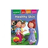 Healthy Skin (Physical Well Being)