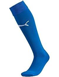 Puma Chaussettes de protection pour homme spécial footballfoot pour hommes