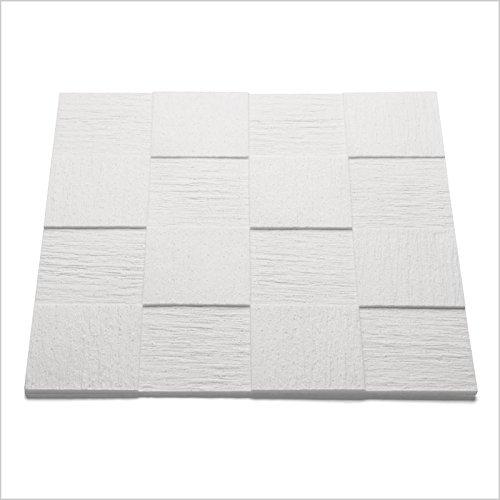 nmc-decoflair-dalle-de-plafond-t138-polystyrne
