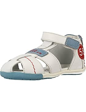 Chicco Sandale Gedin - Zapatos de primeros pasos Bebé-Niñas