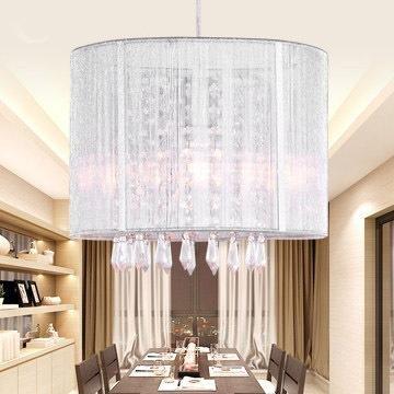 HT Lustres de cristal d'importateurs K9 lustre cristal d'occasion  Livré partout en Belgique