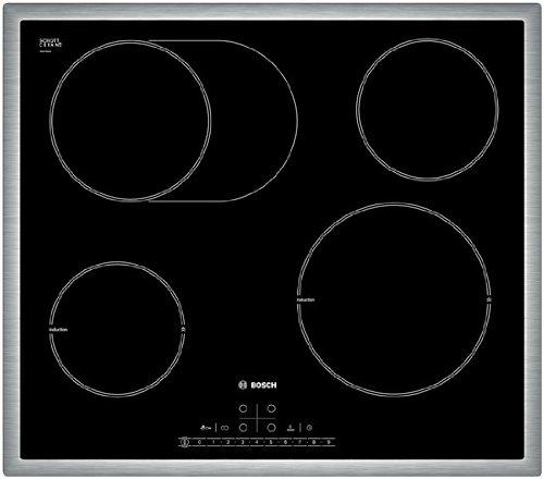 bosch-pic-645f17e-induktions-kochfeld-7200w