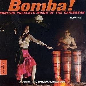 various -  Caribe Mix 2000 (CD 1)  Caribe Mix
