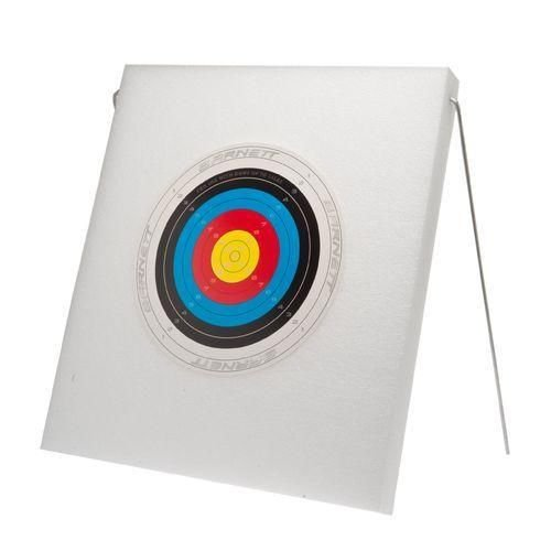 barnett-foam-youth-target-24-x-24-for-use-w-bows-up-to-25-pound-draw-weight