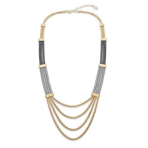 steve-madden-tri-tone-snake-chain-station-necklace-325-3-extender-by-steve-madden