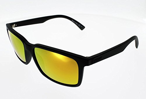 be82aa7d60 Vonzipper the best Amazon price in SaveMoney.es