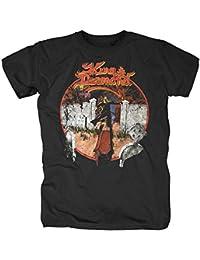 09b41e08fd807a Suchergebnis auf Amazon.de für  King Of Shirts  Bekleidung