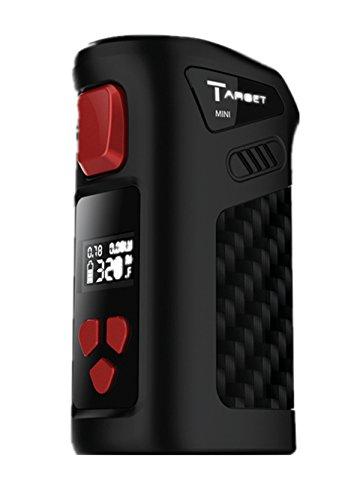 vaporesso-target-mini-tc-mod-40w-negro