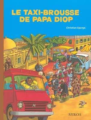 """<a href=""""/node/3082"""">Le taxi-brousse de Papa Diop</a>"""