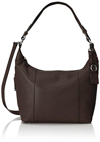ellington-alex-hobo-cross-body-bag-chocolate-one-size