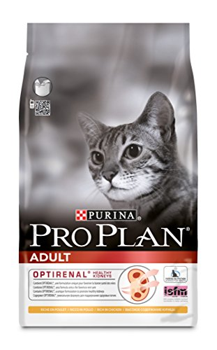 purina-pro-plan-adult-cat-food-optirenal-rich-in-chicken-3-kg