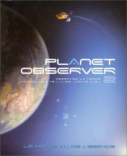 planet-observer-2