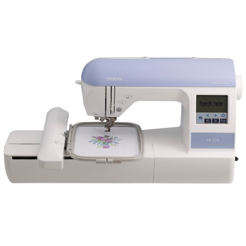 brother-pe770-maquina-de-coser-lcd-electrico-110v-violeta-color-blanco-54-cm-4389-cm