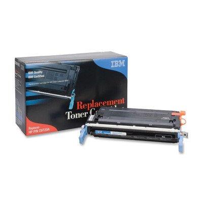 ibm-95p6485-toner-compatible-pack-of-1