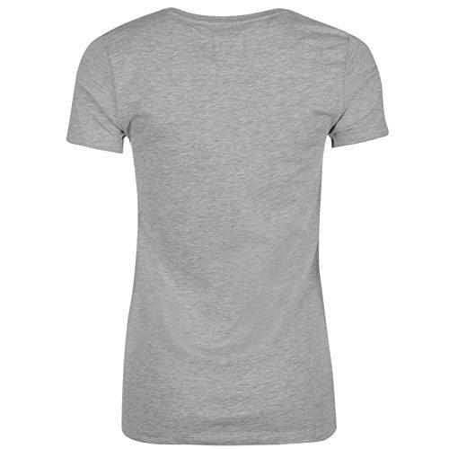 Cotton - T-shirt - Femme Tea Rex