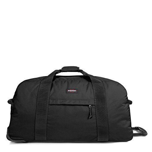 Eastpak LUGGAGE M,