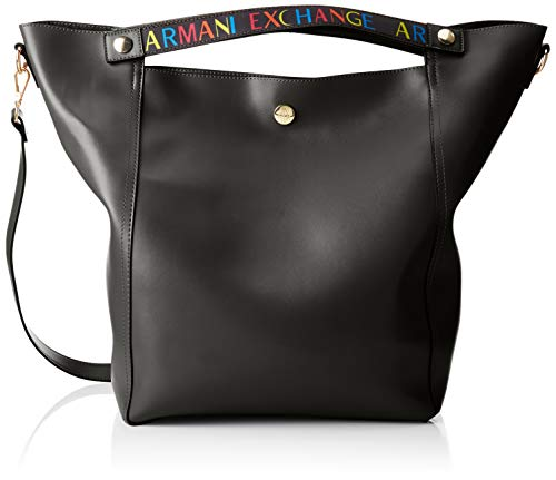ARMANI EXCHANGE - Big Tote c5f78582035