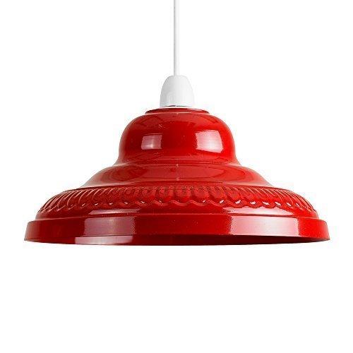minisun-pantalla-metalica-vintage-para-lampara-de-techo-del-afamado-estilo-arco-rojo