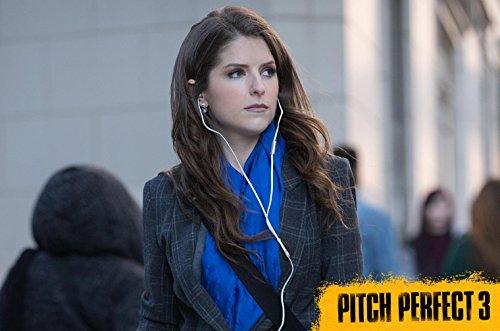 Pitch Perfect 3 – Ultra HD Blu-ray [4k + Blu-ray Disc] - 8