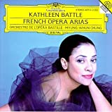 Battle-Operas Francais-