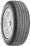 Michelin Latitude Tour HP - 215/65/R16 102H - C/C/69 - Summer Tire (4x4)