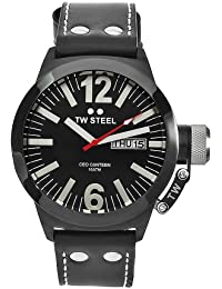 TW-Steel Armbanduhr CEO Canteen TWCE1031